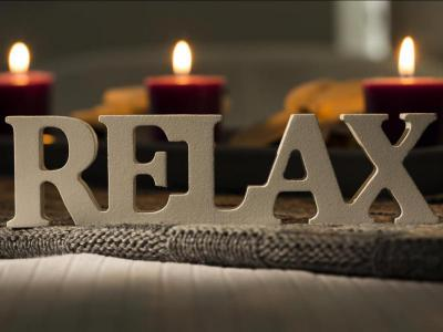 Relax-image