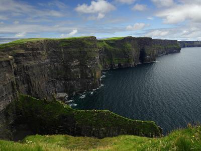 cliffs-of-moher-2