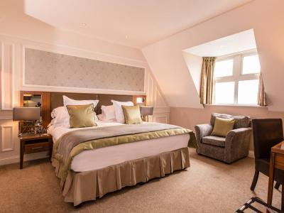 slievedonard-suite