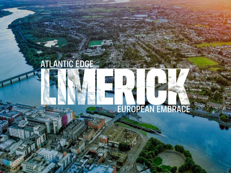 Visit Limerick