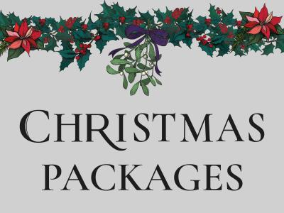 christmas-package-the-yorkshire-hotel-harrogate-north-yorkshire