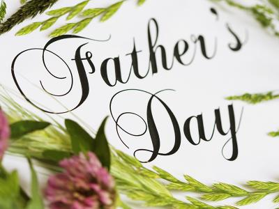 fathers-day-1