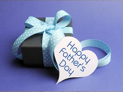 fathers-day-2
