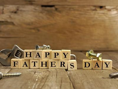 fathers-day-3