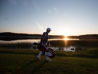 golf ler