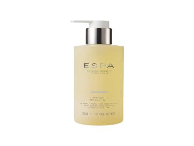 ESPA Fitness Shower Oil