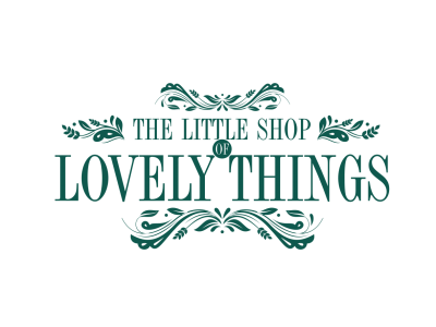 The Little Shop of Lovely Things