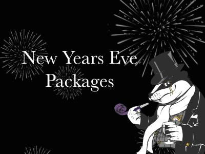new-years-eve-package-white-hart-hotel-harrogate-north-yorkshire