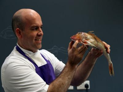 Dingle Cookery School 4