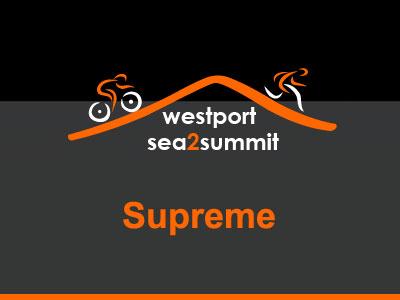 S2S Supreme