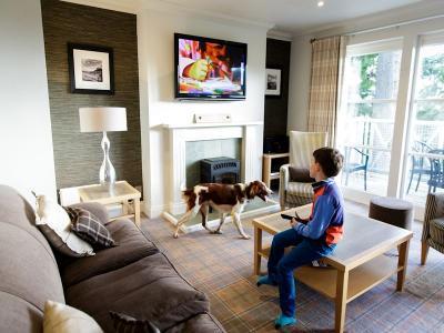 living room 3 8 (2)