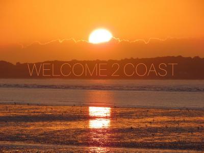 Welcome 2 Coast