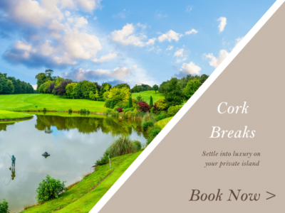 Cork Breaks