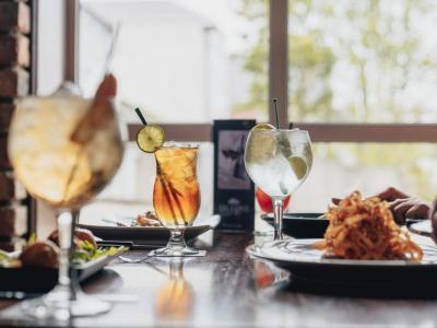 Bar Food-12