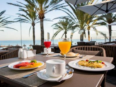 Vouchers - Spa + Breakfast PSGA