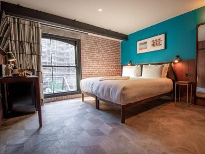 HiFi Rooms 2020