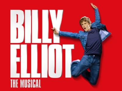 CL Billy Elliot