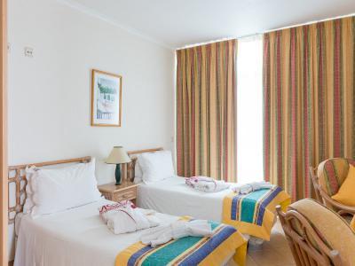 T0S_Standard Terrace Room1782