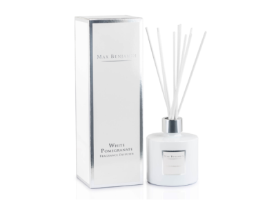 MB White-Pomegranate-Diffuser