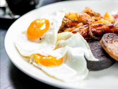 breakfast 1.