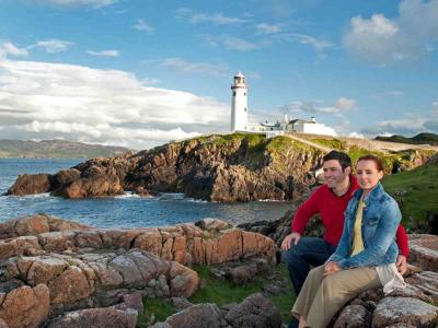5 Days in Donegal