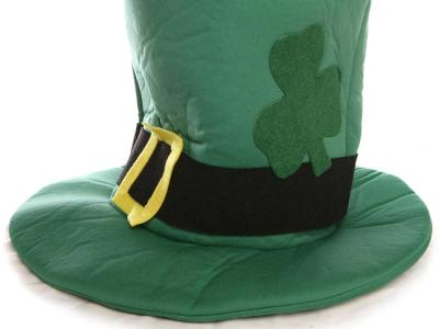 St. Patrick's Day 4