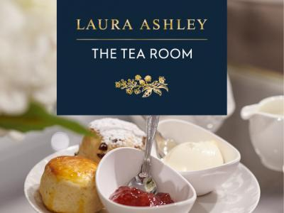 Laura Ashley Images