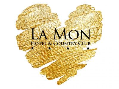 Love At La Mon
