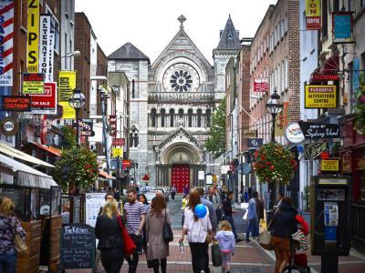 Dublin resized