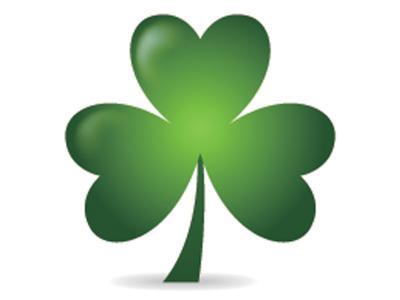 St. Patrick's Day 6