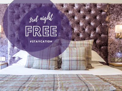 stay-2-nights-get-3rd-night-free-white-hart-hotel-harrogate-nort