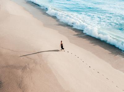 South Coast Escape