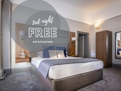 stay-2-nights-get-3rd-night-free-the-yorkshire-hotel-harrogate-n