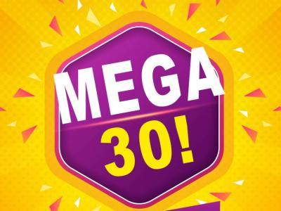 mega final