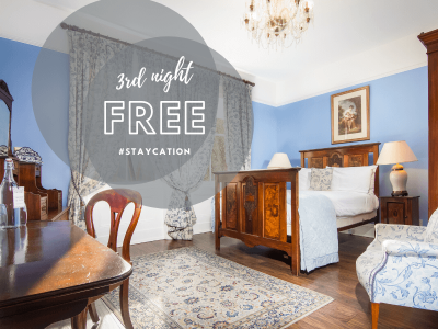 stay-2-nights-get-3rd-night-free-marmadukes-town-house-hotel-yor