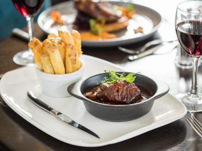 Stormont Food 2018-1