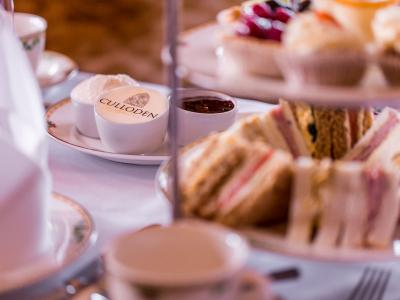culloden_afternoontea1