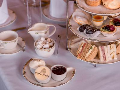 culloden_afternoontea2