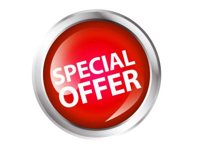 special offer3