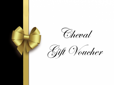Gift Voucher CLG