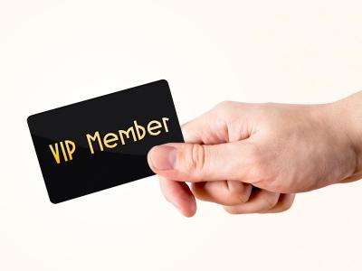 Membership Rate