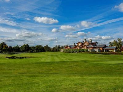 Golf Images Vouchers 2