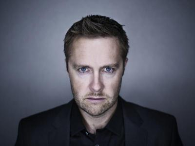 keithbarry