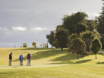 GolfImage1