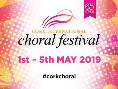 Choral Fest 2019