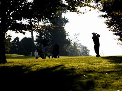GolfImage3