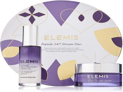 Peptide 247 Dream Duo