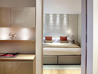 UV Superior one bedroom 3
