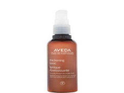 Aveda Thickening Tonic 100ml