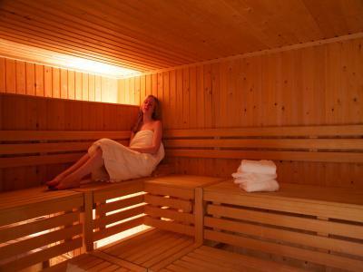 spa image 1